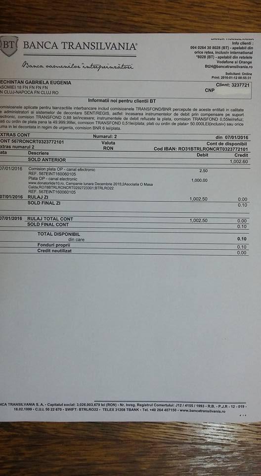extras decembrie 2015 donatoriide10 (4)