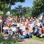 copiii magdalenei rus