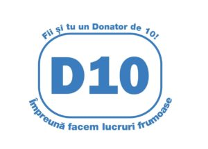 cropped-logo-nou-donatoriide10-1.jpg