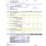 Factura FPS01813760 ASOCIATIA DONATORII DE 10-1
