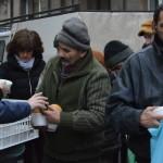 www.donatoriide10.ro