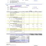 Factura FPS01821521 ASOCIATIA DONATORII DE 10-EP-1